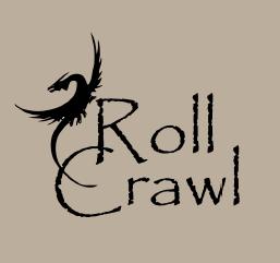 Roll Crawl
