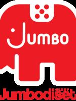 Jumbo_logo_Jumbodiset_M