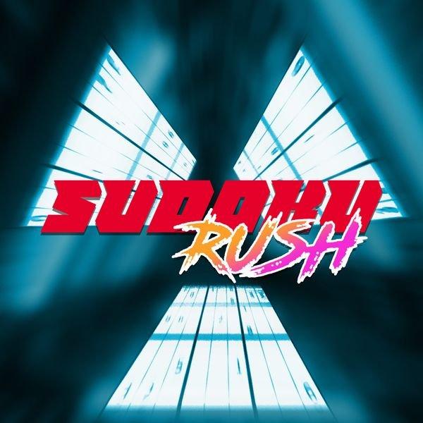 Sudoku Rush