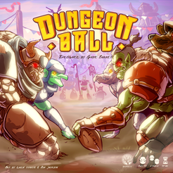 Dungeon Ball