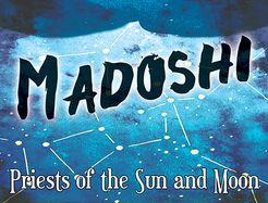 Madoshi