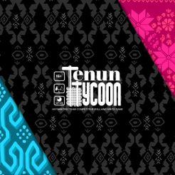 Tenun Tycoon