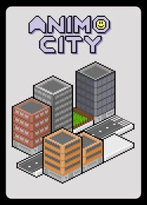 Animo City