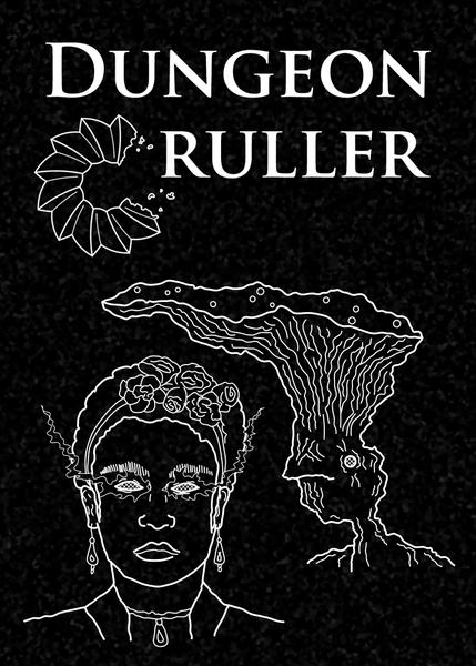 Dungeon Cruller
