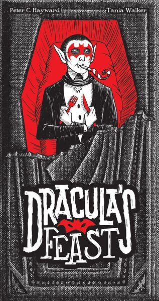 Dracula's Feast