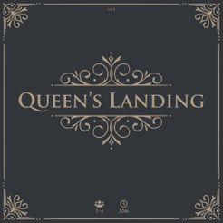 Queen's Landing