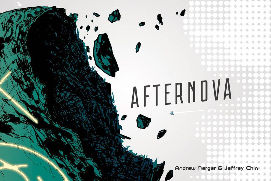Afternova